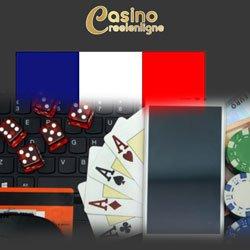 meilleur guide de casino en ligne français