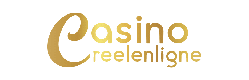 Casino Reel Enligne